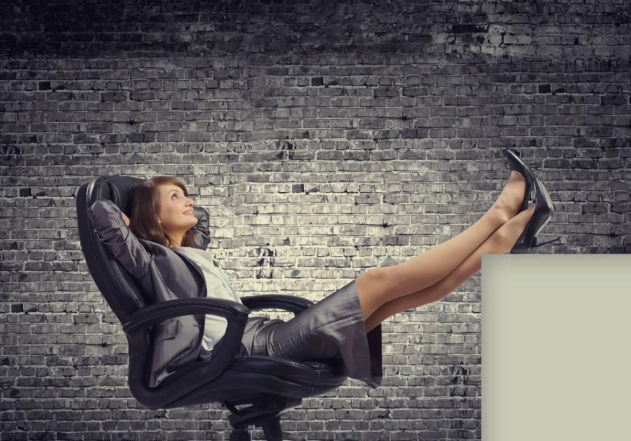 veinefit vente de bas de contention soigner ses jambes au travail