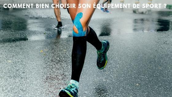 équipement sport veinéfit
