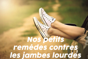 chaussette de contention